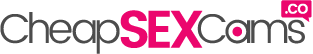CheapSexCams.co